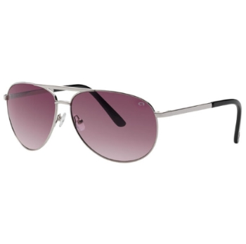 Anarchy Craze Sunglasses